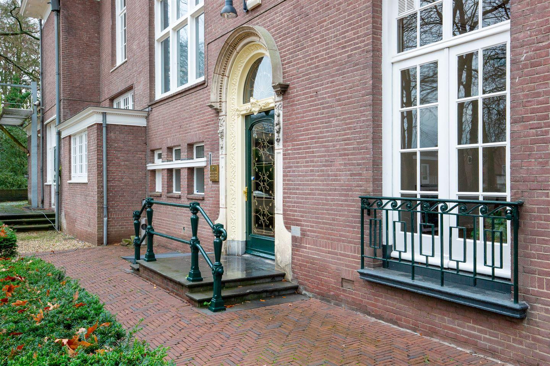 Bekijk foto 3 van Velperweg 168
