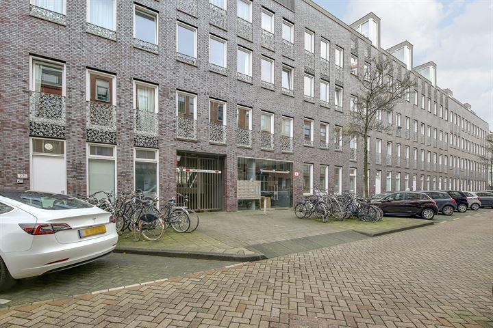 Jacob van Lennepstraat 283