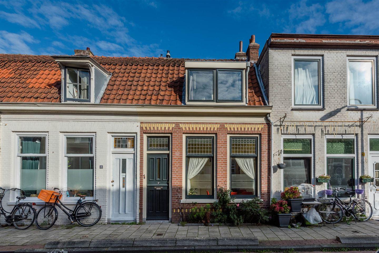 Bekijk foto 1 van Rollandstraat 43