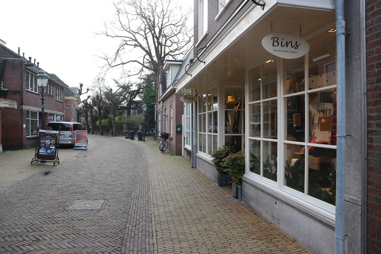 Bekijk foto 5 van Treubstraat 16