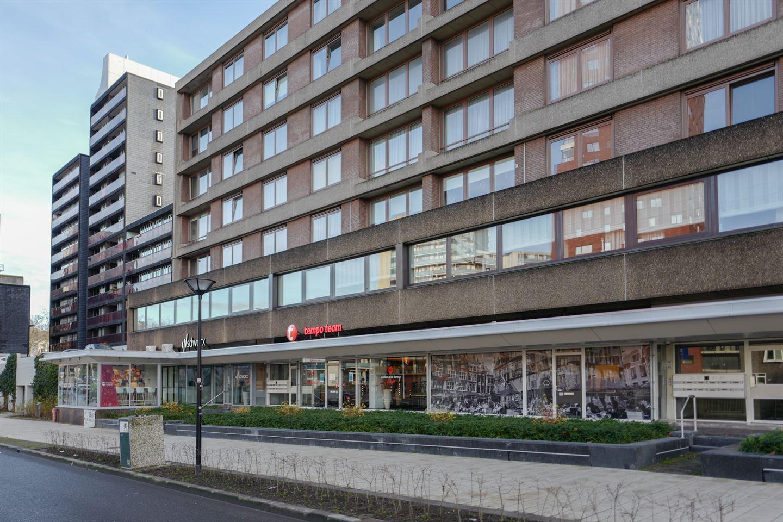 Bekijk foto 1 van Burg. Hustinxstraat 70-72