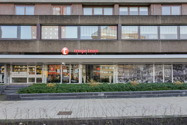 Bekijk foto 2 van Burg. Hustinxstraat 70-72