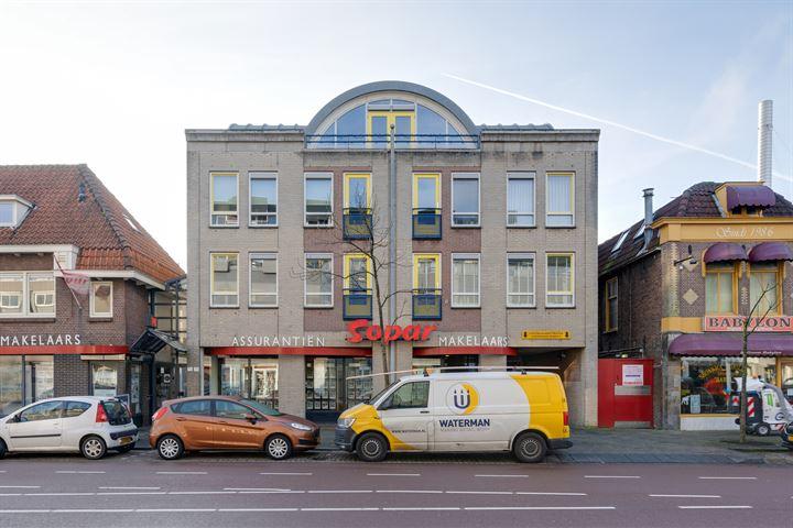 Nieuwstraat 70