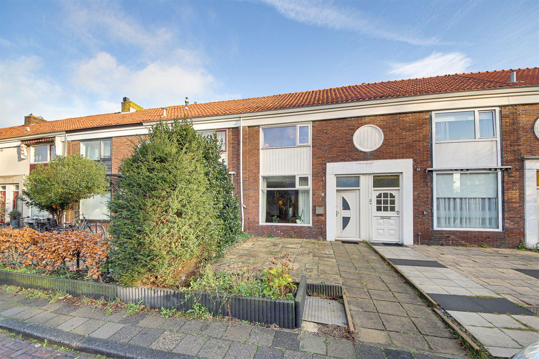 Bekijk foto 1 van Dekkerstraat 5