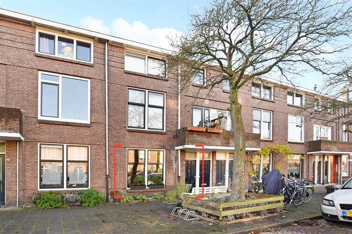 Heysterbachstraat 39