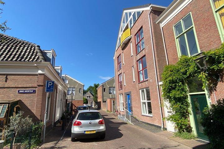 Oost Havenstraat 11