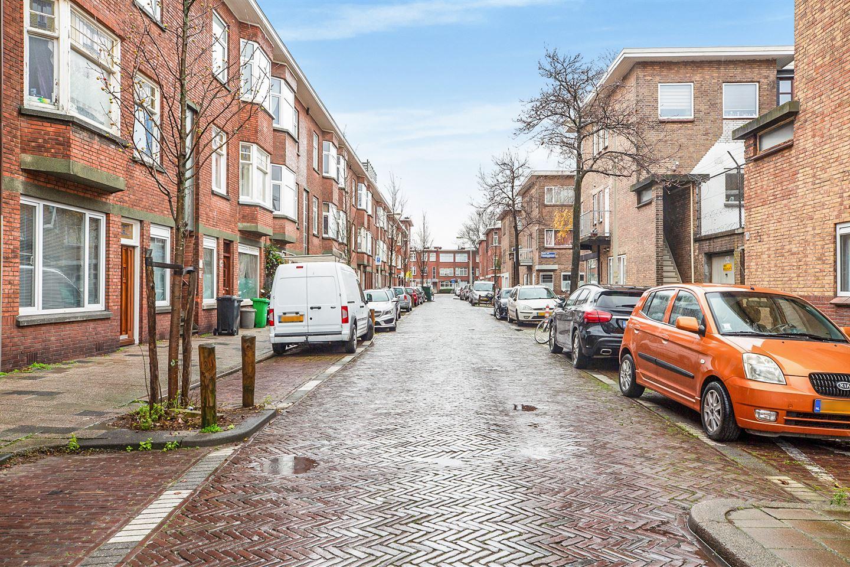 Bekijk foto 5 van Jan ten Brinkstraat 79