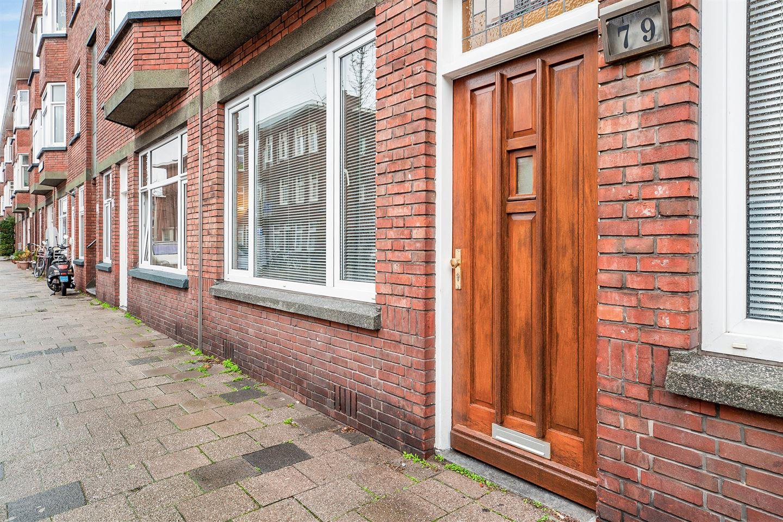 Bekijk foto 4 van Jan ten Brinkstraat 79