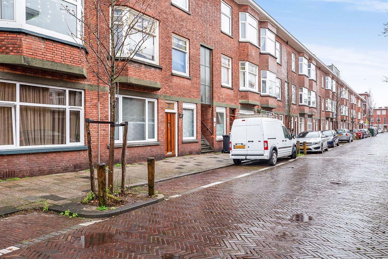 Bekijk foto 1 van Jan ten Brinkstraat 79