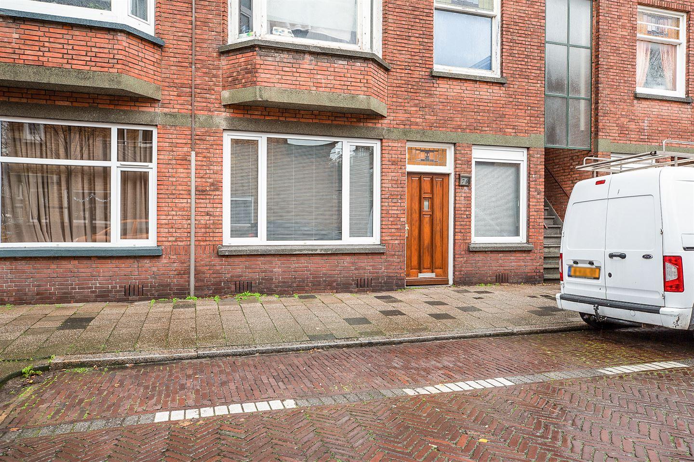 Bekijk foto 2 van Jan ten Brinkstraat 79