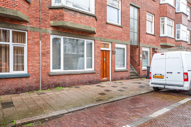 Bekijk foto 3 van Jan ten Brinkstraat 79