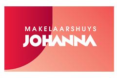 Makelaarshuys Johanna