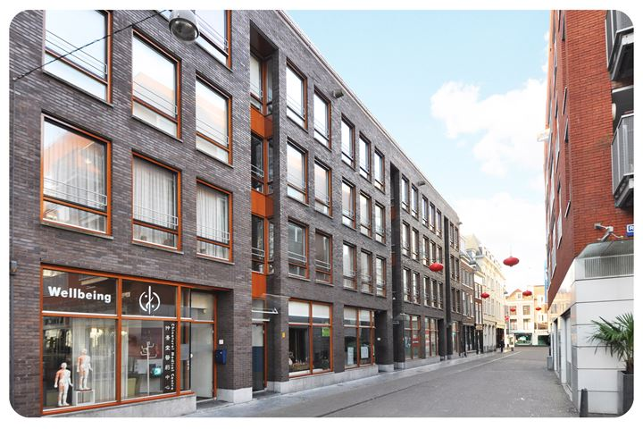 St. Jacobstraat 19 b
