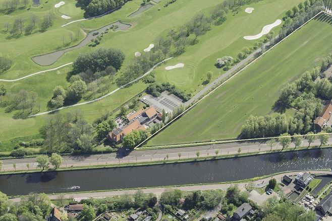 Delftweg 61