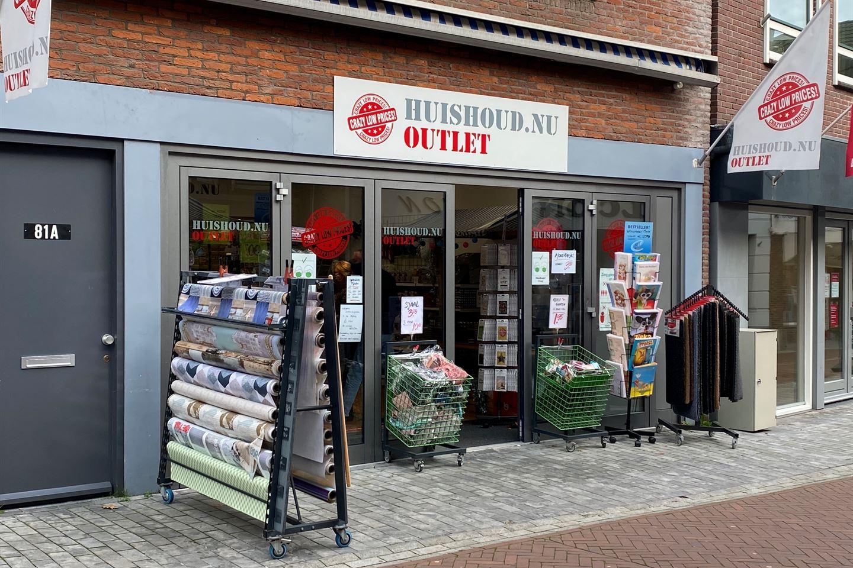 Bekijk foto 3 van Voorstraat 81