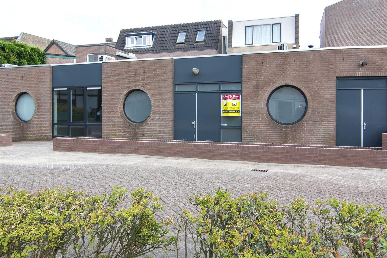 Bekijk foto 5 van Groenstraat 14 *