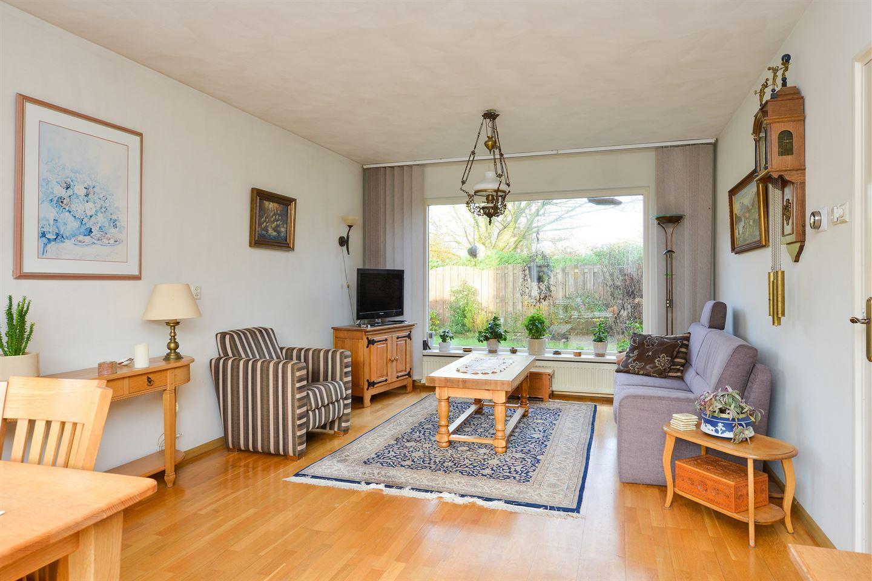 Bekijk foto 4 van Voorburgstraat 9