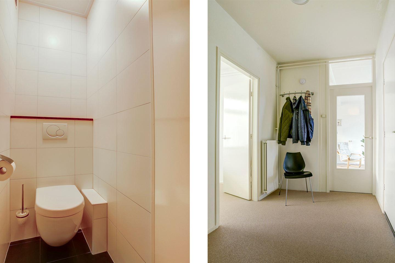 Bekijk foto 2 van Jacob van Ruysdaelstraat 86