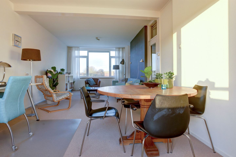 Bekijk foto 3 van Jacob van Ruysdaelstraat 86