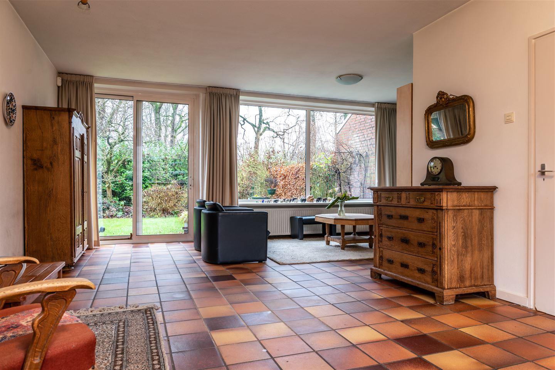 Bekijk foto 4 van Meijhorst 6261