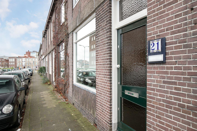 Bekijk foto 5 van Westerkade 21