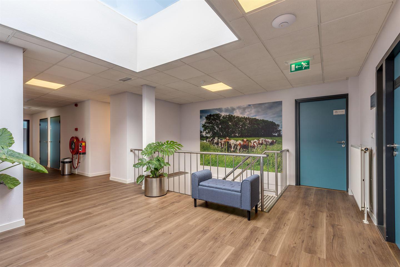 Bekijk foto 3 van Huigensstraat 2 unit 2