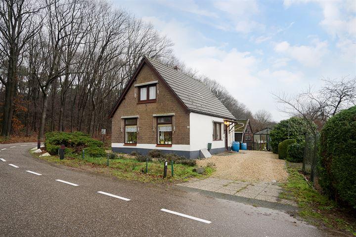 Miggelenbergweg 58