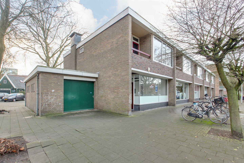 Bekijk foto 1 van Hof van Holland 55