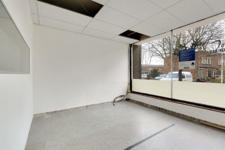 Bekijk foto 4 van Hof van Holland 55