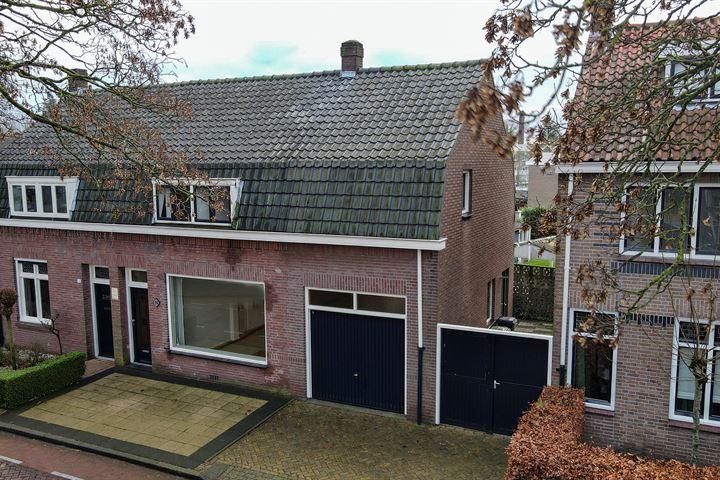 Sint Jansstraat 16