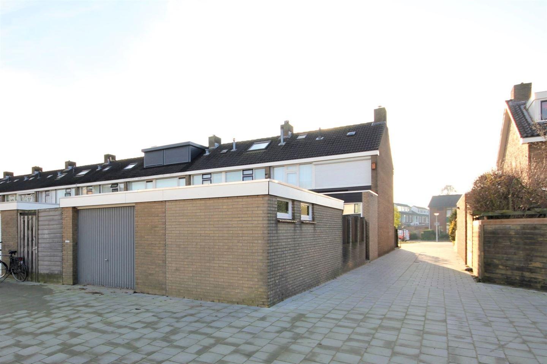 Bekijk foto 3 van P.C. Hooftlaan 21