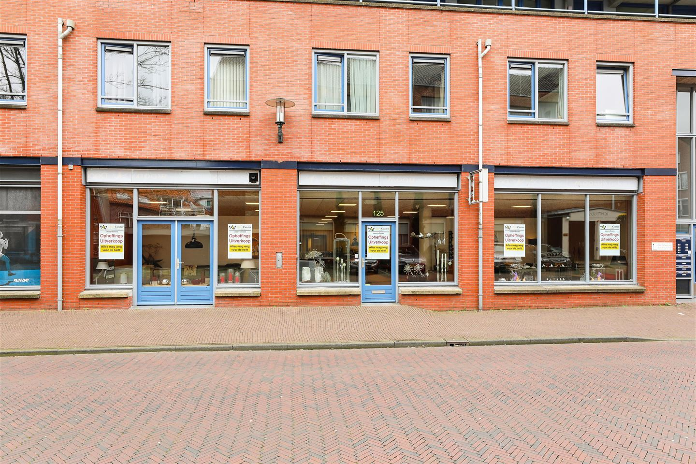 Bekijk foto 1 van Grote Haag 125 -127