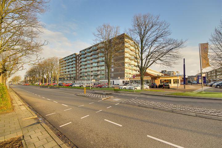 Beneluxlaan 457