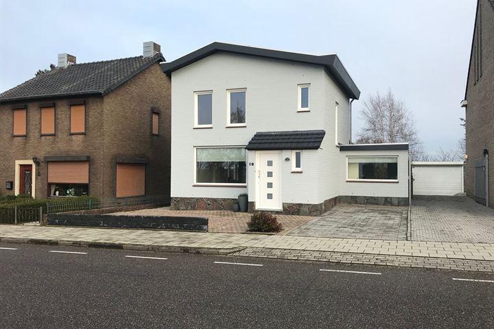 Vijlenberg 19