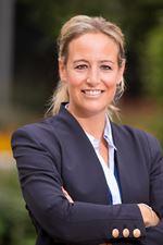Patricia Goudswaard (Director)