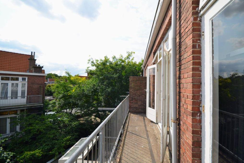 Bekijk foto 3 van Van Hoytemastraat 45 II