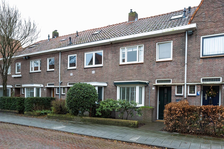 Bekijk foto 2 van Sparrenstraat 18