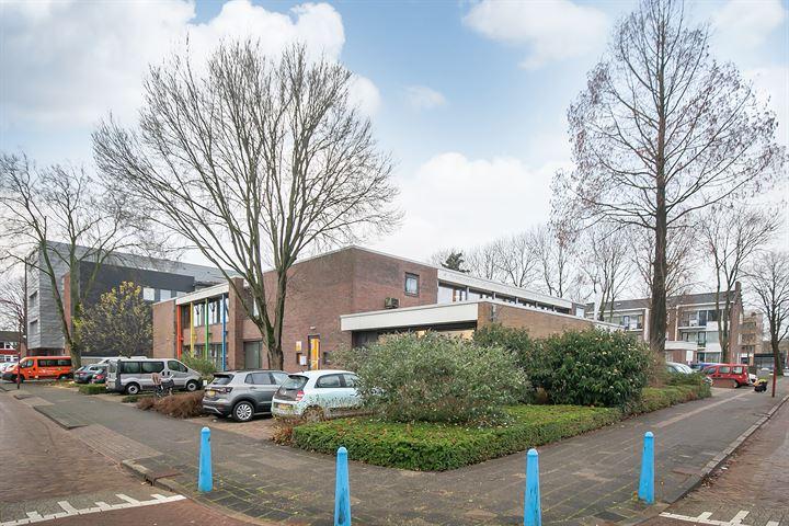 A Kuyperstraat 10, Heerenveen