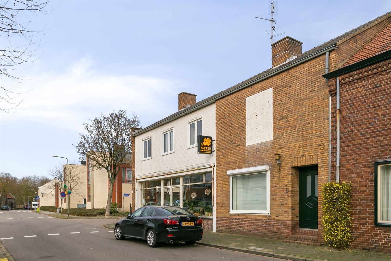 Bekijk foto 4 van Eyckholtstraat 6
