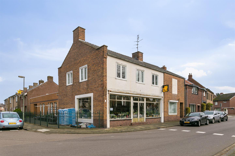Bekijk foto 2 van Eyckholtstraat 6