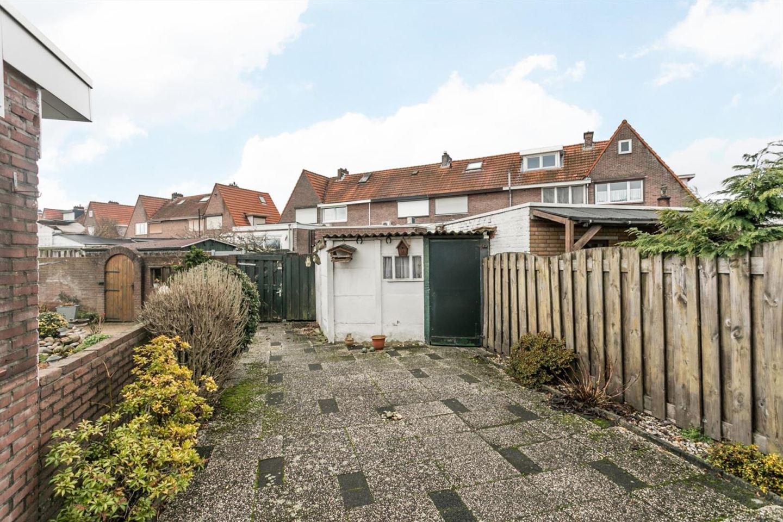 Bekijk foto 2 van Hovenstraat 8