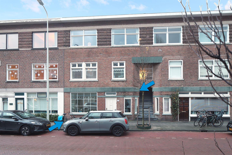 Bekijk foto 1 van Stuyvesantstraat 101