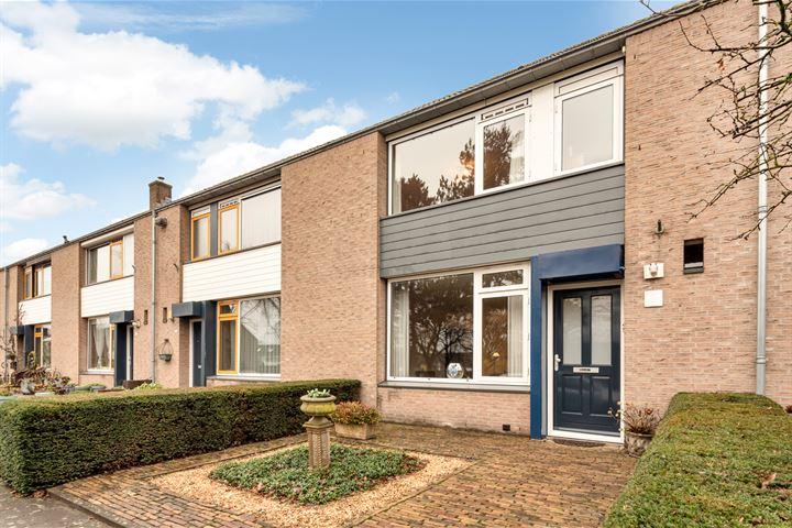 Schimmelpenninckstraat 37