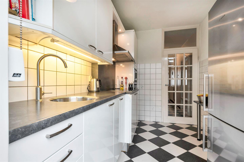 Bekijk foto 4 van Schimmelpenninckstraat 37
