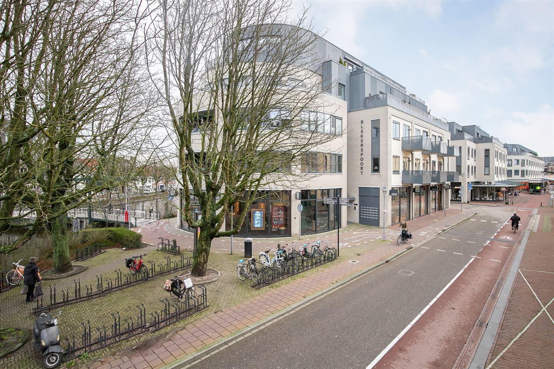 Bekijk foto 1 van Agnietenstraat 80