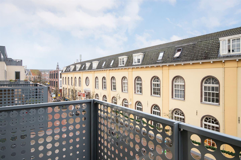 Bekijk foto 4 van Agnietenstraat 80