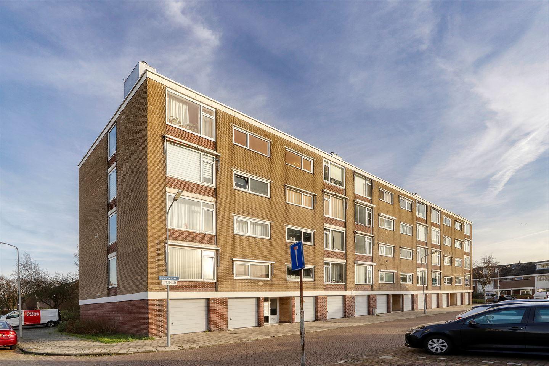 Bekijk foto 2 van Mascagnistraat 18