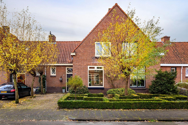 Bekijk foto 3 van Hoogstraat 52