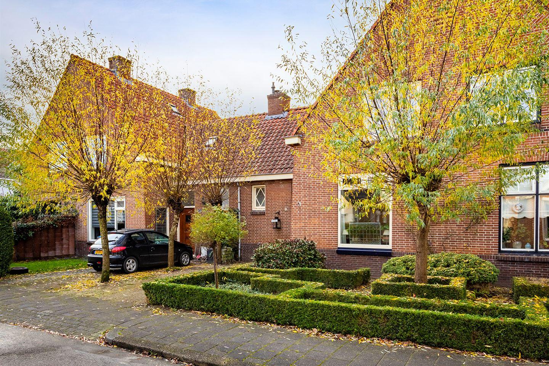 Bekijk foto 4 van Hoogstraat 52