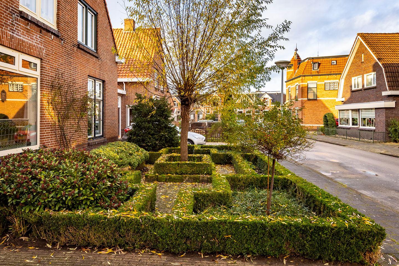 Bekijk foto 5 van Hoogstraat 52